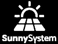 SunnySystem